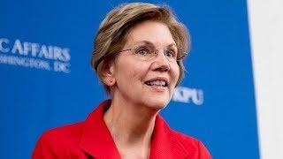 Can Elizabeth Warren Really