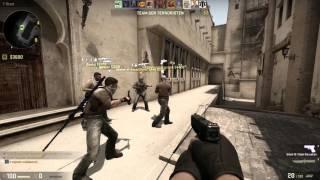 Hauptkanal: Game Deadly