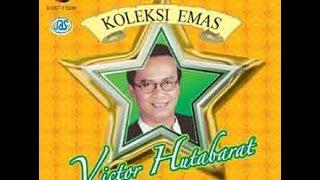 Victor Hutabarat   Katakan Sejujurnya || Lagu Lawas Nostalgia || Tembang Kenangan Indonesia