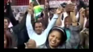 Ethiopian Muslim&The Majlis Issue - Part II New Best documentary Video by MUST SEE.