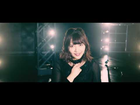 , title : '愛乙女☆DOLL / 相対性理論 [OFFICIAL MUSIC VIDEO]'
