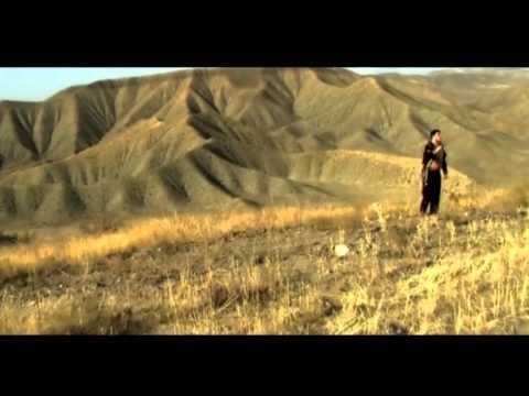 Arman Hovhannisyan - Jeyran Bala