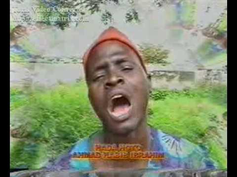 ibro dan Nigeria.flv