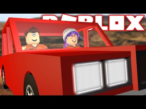 WE'RE ESCAPING THIS PLACE!   Roblox Prison Life w/ RadioJH Games! (видео)