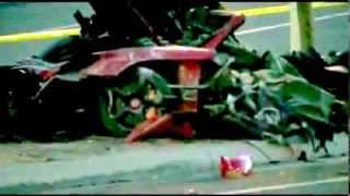 Nonton Paul Walker Known As Brian O'Connor From Fast and Furious Dies in Car Accident Film Subtitle Indonesia Streaming Movie Download