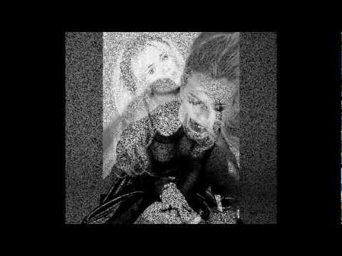 Tekst piosenki Doda - Singin po polsku