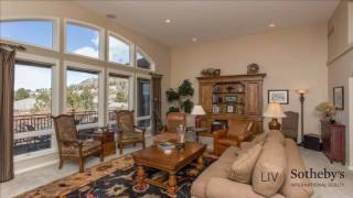 Castle Rock (CO) United States  city pictures gallery : 3 Bedroom Single Family Home For Sale in Castle Rock, Colorado, United States for USD 1,025,000