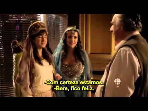 Being Erica S04E10