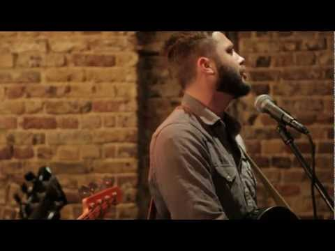 405tv Session: Lord Huron - 'The Man Who Lives Forever' 