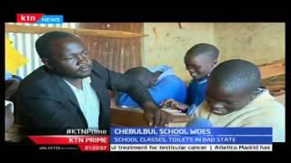 KTN Prime, Chebulbul School Woes, 20/10/2016