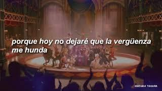 【this is me】- Keala Settle -『SUB ESPAÑOL』