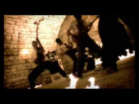 Crisis Never Ends - Friends Like You online metal music video by CRISIS NEVER ENDS