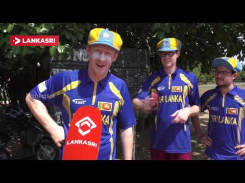 For-the-first-time-in-the-history-of-Sri-lanka-Australia-pirispan-Cricket-team-in-batticaolo