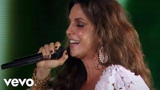 image of Medley: Beleza Rara / Tum, Tum, Goiaba / Pra Sempre Ter Você / Fã / Miragem / Eva (Eva)