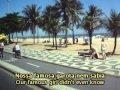 Carta ao Tom 74 - Legendas - Subtitles