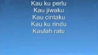 Video Aliff Aziz ft. Joanna - Kalau Cinta (LYRICS ON SCREEN) MP3, 3GP, MP4, WEBM, AVI, FLV Agustus 2018