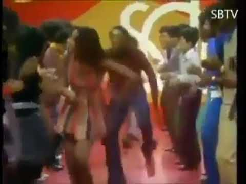 Eritrea's best disco dance