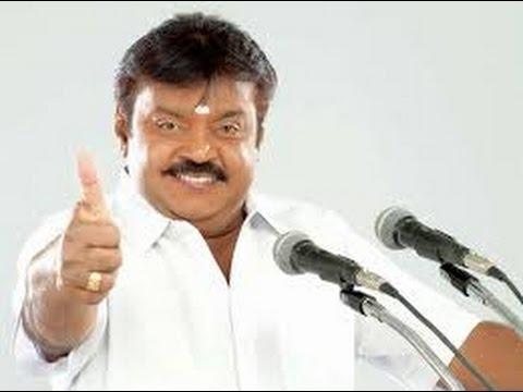 Vijayakanths-own-explanation-for-the-abbreviation-DMK-தி-மு-க