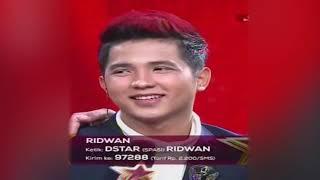 Video Komentar  Ridwan,Tutorial Kerennya Dancer Ridwan,Dstar MP3, 3GP, MP4, WEBM, AVI, FLV Juli 2019