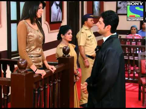 Mushtaq Khan KD Pathak - A daily soap Actress Kajal gets upset while she was shooting for one of the serial with her colleague Raksha. Kajal listens to weird noises. Utkarsh shares h...
