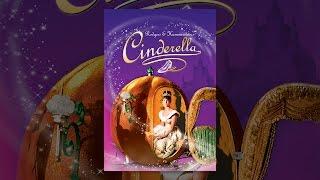 Video Rodgers & Hammerstein's Cinderella MP3, 3GP, MP4, WEBM, AVI, FLV Agustus 2019
