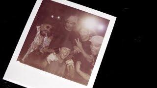 Jason Mraz - Make It Mine (U.S. Version) [Official Video]
