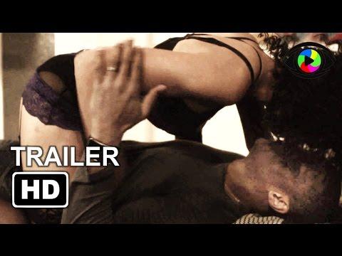 ILLICIT Trailer (2017) | Vivica A. Fox, David Ramsey, Shireen Crutchfield