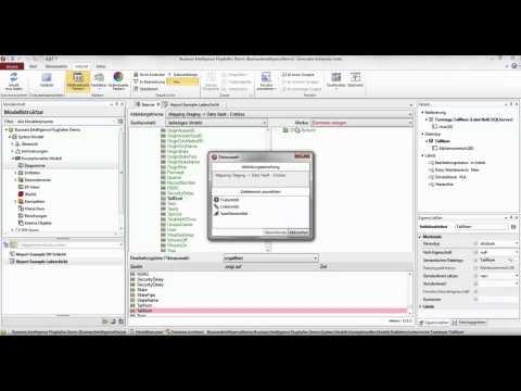 Webcastreihe Data Vault - Teil 2