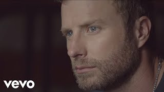 Dierks Bentley - Say You Do - YouTube