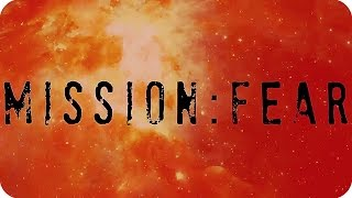 Nonton MISSION: FEAR Teaser Trailer (2017) Eli Roth Horror Science Fiction Movie Film Subtitle Indonesia Streaming Movie Download