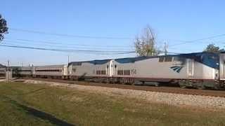Barboursville (WV) United States  city photos gallery : 2015 New River Train At Barboursville, WV