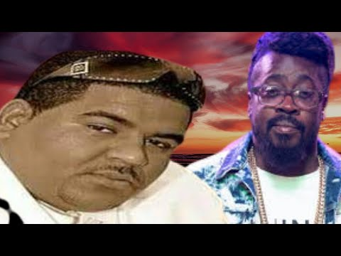 DON MAFIA MASH UP BEENIE MAN AFTER CHATTINGS