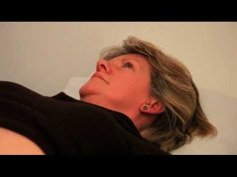 Acute upper right abdominal pain