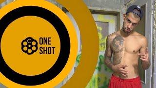 One Shot  Garjoka  E C C C     E C C C   Official Episode 009