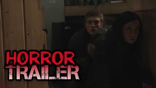 Dismembering Christmas - Horror Trailer HD (2016).