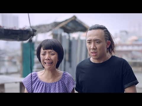 Phim Việt Nam Chiếu Rạp 2018 | Phim Hài Hoài Linh, Trấn Thành Mới Nhất 2018 - Thời lượng: 1:37:05.