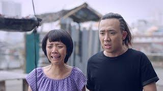 Video Phim Việt Nam Chiếu Rạp 2018 | Phim Hài Hoài Linh, Trấn Thành Mới Nhất 2018 MP3, 3GP, MP4, WEBM, AVI, FLV Agustus 2018