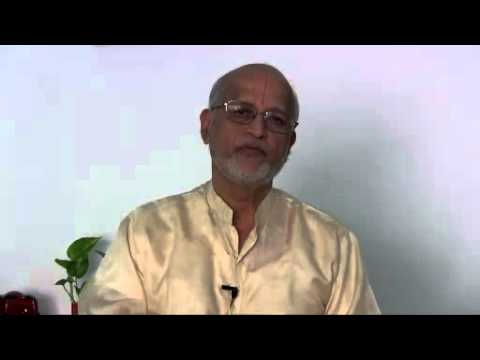 Intro to vedanta (13) - Intellectual Discrimination