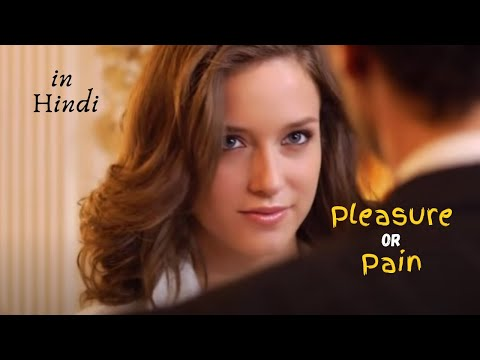 Pleasure or Pain Hollywood Movie Explained in Hindi | Thriller Movie | Movies Narrator