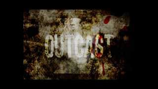 Outcast  2013  Trailer