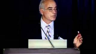 UCSF Kidney Transplant Update 2011: State Of Transplantation
