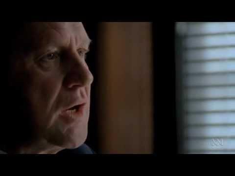 Spooks Series 10 | Episode 1: Clip | Saturday, 3 March, 8.30pm, ABC1