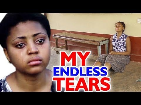 My Endless Tears Season 3&4 - Best Of Regina Daniel Latest Nigerian Nollywood Movie Full HD