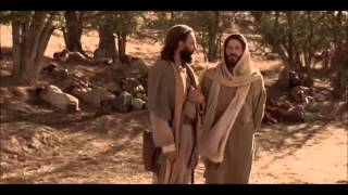 The Life Of Jesus Christ History   LDS   Full Movie   Best Quality    Low