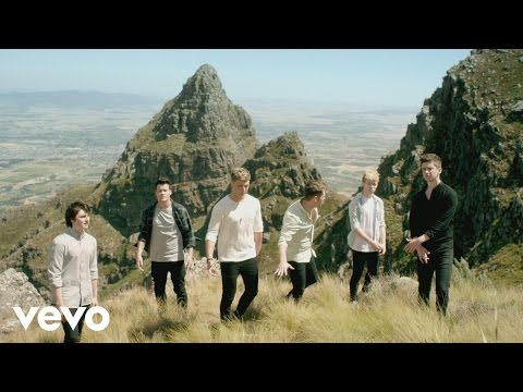 HomeTown – Cry For Help