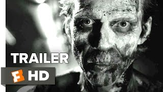 Nonton 31 TRAILER 1 (2016) - Malcolm McDowell, Elizabeth Daily Horror Movie HD Film Subtitle Indonesia Streaming Movie Download