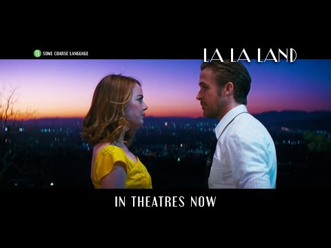 La La Land (TV Spot 'Falling in Love')
