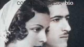 Video Maria Felix La Leyenda primera parte MP3, 3GP, MP4, WEBM, AVI, FLV Agustus 2019