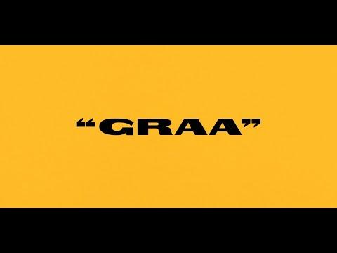 CXRTIER - GRAA