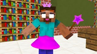 Video Monster School : Photo  - Minecraft Animation MP3, 3GP, MP4, WEBM, AVI, FLV Juli 2019